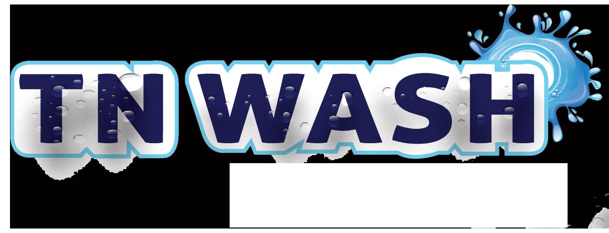TN Wash